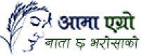 Aama Agro Product